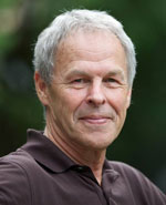 Icon of the event The eh List Author Series: Linden MacIntyre - Punishment