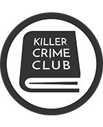 Icon of the event Killer Crime Club