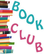Icon of the event Book Club