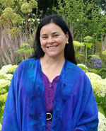 Icon of the event Diana Gabaldon