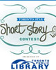 Icon of the event Toronto Star Short Story Contest Winners
