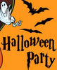 Icon of the event Spooktacular Halloween Party!