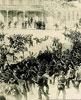 Icon of the event The Toronto Anti-Greek Riot of 1918: War, Intolerance and Identity