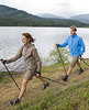 Icon of the event Nordic Pole Walking Clinic