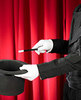 Icon of the event Magic Show: Bob the Magician
