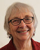 Icon of the event Helen E. Stubbs Memorial Lecture: Celia Barker Lottridge