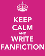 Icon of the event Adult Fanfiction Writers' Coalition