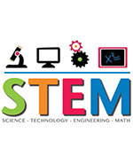 Icon of the event STEM Storytime - FULL. Wait List Only.