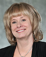 Icon of the event Kathy Reichs