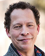 Icon of the event Lawrence Hill