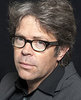 Icon of the event Jonathan Franzen
