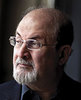 Icon of the event Salman Rushdie - SOLD OUT