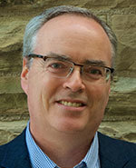 Icon of the event Author Terry Fallis