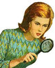 Icon of the event Nancy Drew: Timeless Sleuth