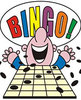 Icon of the event March Break Bingo