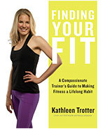 Icon of the event Finding Your Fit! Make Fitness a Lifelong Habit