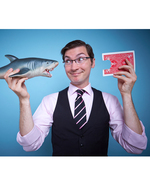 Icon of the event Magician Scott Dietrich