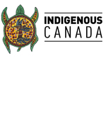 Icon of the event Indigenous Canada - FULL