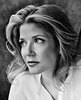 Icon of the event Star Talks: Candace Bushnell