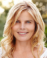 Icon of the event NEW DATE! Star Talks: Mariel Hemingway - SOLD OUT