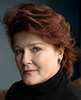 Icon of the event Kate Mulgrew