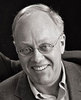 Icon of the event Chris Hedges