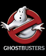 Icon of the event PA Day Movie: Ghostbusters (1984)
