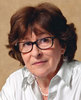 Icon of the event 2015 Bluma Lecture: Louise Arbour
