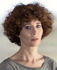 Icon of the event Miranda July