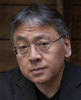 Icon of the event Kazuo Ishiguro