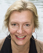 Icon of the event Elizabeth Strout