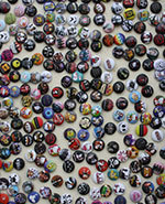 Icon of the event Button Making Craft Party