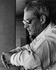 Paul Auster: Birthright & Possibility - RUSH SEATS ONLY