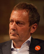 Icon of the event Noah Richler