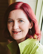 Icon of the event The eh List:  Emma Donoghue