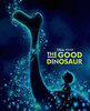 Icon of the event Family Movie Night - The Good Dinosaur