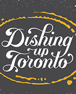 Icon of the event Dishing Up Toronto: Follow the Maize - From Mexico to the Great Lakes