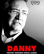 Icon of the event Danny - Canadian Documentary Film