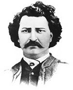 Icon of the event Opera and Revolution: Louis Riel