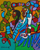 Icon of the event Norval Morrisseau and Anishinabek