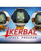 Icon of the event Kerbal Space Program