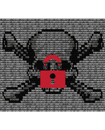 Icon of the event Spyware and Malware: an insider's perspective