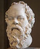 Icon of the event Peak Learning. Philosophy. Socrates. Jonathan Salem-Wiseman. Humber