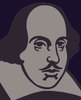 Icon of the event CSI Shakespeare: Investigating the Portraits of