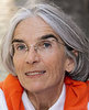 Icon of the event Donna Leon