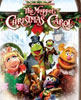Icon of the event The Muppet Christmas Carol  (Movies for Kids - It's Cold Outside! Series)