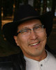 Icon of the event Storytellers from Away - Richard Wagamese