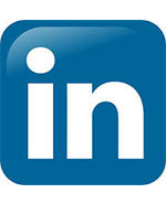Icon of the event Find Your Way LinkedIn CANCELLED
