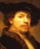 Icon of the event 'Rembrandt by Rembrandt'