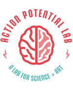Icon of the event Action Potential Lab